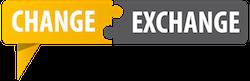 Exchange Site